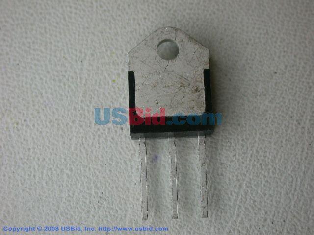 BTA41600B Image 2