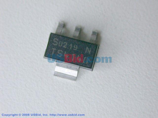 BTS4140N Image 1