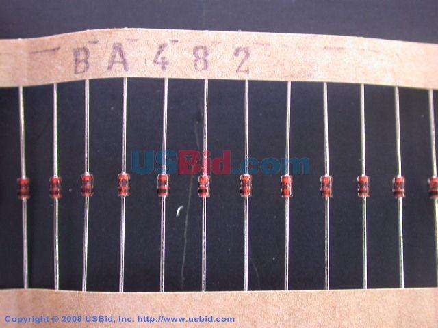 BA482 Image 1